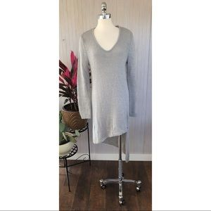 ONE TEASPOON For UO Sweater Dress